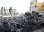 قوة الاتحاد الافريقي تنفي قتلها مدنيين في الصومال