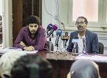 منظمتان حقوقيتان تكشفان عن ارتفاع