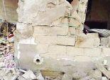 ضحايا إرهاب سيناء: جندى شهيد.. وسيناوى فقد بيته