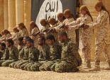 أشهر قضايا الإرهاب في محاكم الدول العربية