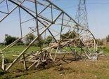 زيادة ميزانية تأمين الأبراج 4 أضعاف لمواجهة الأعمال التخريبية