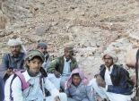 شباب سيناء لأهالى الشريط الحدودى: «الإرهاب فرقنا.. ورمضان جمعنا»