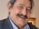 وفاة رسام الكاريكاتير مصطفى حسين عن عمر 79 عاما