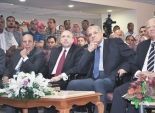 «محلب» يطالب مديريات الصحة بشن «حرب» على الفساد والإهمال