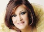 ثقافة الإسكندرية يحيي الذكري الثالثة لرحيل المطربة الجزائرية وردة