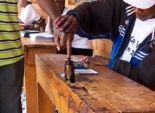 غدا.. انطلاق الانتخابات الرئاسية البوروندية في أجواء من التوتر الشديد