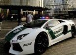 شرطة دبي تقبض على أمريكيين بسبب توجيه إشارات بذيئة لجهاز الرادار