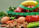 أهم العناصر الغذائية للمساعدة على فقدان الوزن بجانب الألياف والبروتين