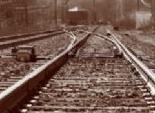 ضبط أخطر تشكيل عصابي تخصص في سرقة فلنكات وقضبان السكك الحديدية