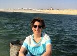 فجر السعيدة: أنتظر من المصريات إطلاق الزغاريد غدا نيابة عني