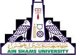 15 شرطاً للتحويل من وإلى كلية طب جامعة عين شمس