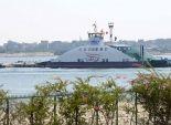 القوات المسلحة تهنئ الشعب بافتتاح القناة: عكست إرادة المصريين القوية