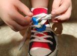 كيف أعلم طفلي الاعتماد على النفس؟