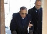 المحكمة تؤكد قناعتها بحصول مبارك ونجليه على 5 فيلات