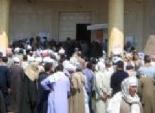صرف 374 مليون جنيه من البنك العربي الافريقي لأصحاب الحوالات الصفراء