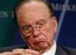 روبرت مردوخ يتهم البيت الأبيض بالكذب ويدعم رومني
