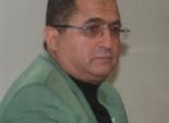 ترشيح ناصر صادق ووجيه أحمد لتولي لجنة حكام الجبلاية