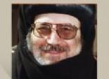 الأنبا «بنيامين» لـ«الوطن»: أؤيد دعوة «بيشوى» المسيحيات للاحتشام مثل المسلمات