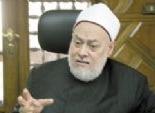 على جمعة يرد على الإخوان بتسجيل نادر لعبد الحليم حافظ يمدح الرسول