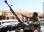 مقتل موظف تركي وإصابة أخر داخل مقر شركة خطوط الطيران التركية بالعاصمة الليبية طرابلس