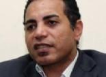 جمال عبد الرحيم: الاعتداء على الصحفيين أمام