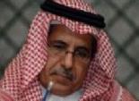«التويجري»: «المصريون تفرقوا.. فماذا تنتظرون من العرب»