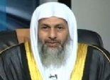 العدوي يطالب القوى الإسلامية بالتوحد.. ويؤكد: على محاربي الشريعة العدول عن مناهجهم