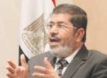 مرسى يفوز بمدرسة المنطقة الوسطى بالقليوبية