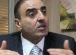 مجاهد :الرياضيين والسيسي أشادوا بمجهودات خالد عبدالعزيز في تطوير مراكز الشباب