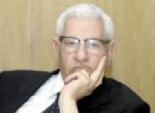 إعلاميون: ما حدث خارج على ميثاق الشرف المهنى.. ومشكلة تتحملها مؤسسة الأهرام للطباعة.. والنقابة:ننتظر شكوى رسمية