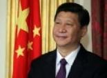 الصين تستثمر 200 مليون يورو في التكنولوجيا الحيوية في بلجيكا