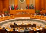 الجامعة العربية: الاقبال الكبير على الاستفتاء دليل على حرص المصريين على الاستقرار
