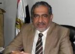أبو العلا ماضي في اللجنة رقم 5 بالمقطم