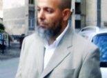 الشيخ خالد إبراهيم: مسلمو أمريكا يقفون خلف أوباما.. ولم نشهد أى إساءة فى عهده