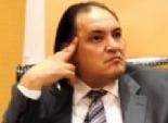أبو سعدة: إعطاء المواطنين حق