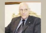 الخمليشي: قرار وقف بث القنوات السورية على نايل سات يحتاج لوقت