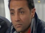 احمد أيوب : الفوز على الاتحاد اقترب بالأهلى من الرباعية
