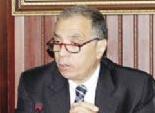 مسئول فى «المركزى»: مصر تسلمت كل المساعدات القطرية الشهر الماضى.. ولا ودائع جديدة