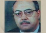 الدكتور أحمد عبدالرحمن الشرقاوى يكتب