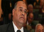 ناجي الشهابي: قانون تنظيم إجراءات الطعن على عقود الدولة طمأنة للمستثمر