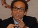 تعيين 4 نواب جدد لرئيس الشركة المصرية للاتصالات