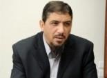 حماد يطالب جامعة الدول العربية بإنشاء دولة فلسطينية مستقلة