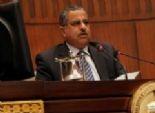 أزمة بين الشورى ووزارة الدفاع بسبب احتجاز نواب جنوب سيناء في نفق الشهيد أحمد حمدى