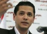 بالفيديو: عبد الرحمن يوسف: يجب إعادة الانتخابات بدون أحمد شفيق
