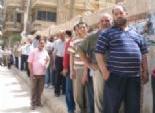 سفير نيكارجوا: مصر في طريقها للديموقراطية