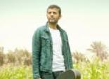 رئيس الإذاعة المصرية بعد منع أغاني حمزة نمرة: يرى أن