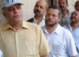 الانتخابات الرئاسية تؤخر إعلان نتيجة الإعدادية بالإسكندرية