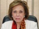 المجلس القومى للمرأة يطالب بمشاركة فاعلة في بناء الوطن الجديد