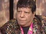 بالفيديو  شعبان عبدالرحيم ينتقد برامج