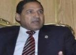 مدير أمن الأقصر: إقبال متباين فى أغلب اللجان الانتخابية